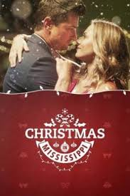 Watch Movie Christmas in Mississippi