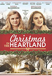 Watch Movie Christmas in the Heartland