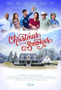 Watch Movie Christmas in the Smokies