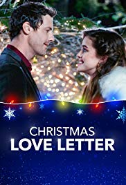 Watch Movie Christmas Love Letter