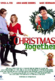 Watch Movie Christmas Together