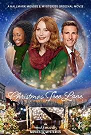 Watch Movie Christmas Tree Lane