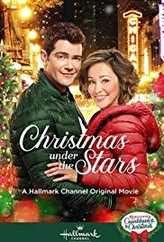Watch Movie Christmas Under the Stars