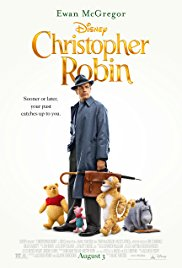 Watch Movie Christopher Robin