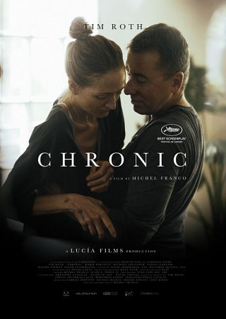 Watch Movie Chronic
