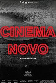 Watch Movie Cinema Novo