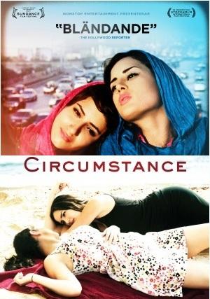 Watch Movie Circumstance CD1