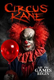Watch Movie Circus Kane