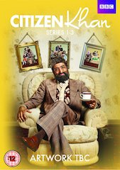 Watch Movie Citizen Khan - Season 3