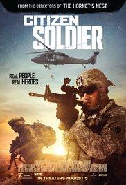 Watch Movie Citizen Soldier
