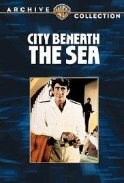 Watch Movie City Beneath the Sea