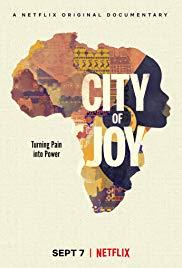 Watch Movie City of Joy