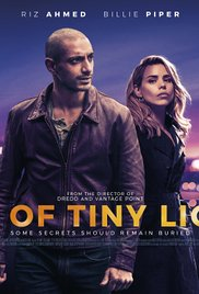 Watch Movie City of Tiny Lights
