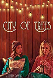 Watch Movie City of Trees
