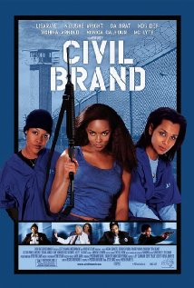 Watch Movie Civil Brand