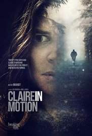 Watch Movie Claire in Motion