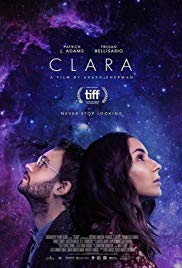 Watch Movie Clara