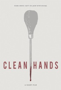 Watch Movie Clean Hands