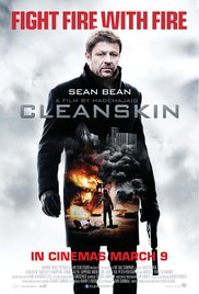 Watch Movie Cleanskin