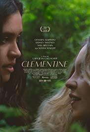 Watch Movie Clementine