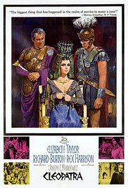 Watch Movie Cleopatra