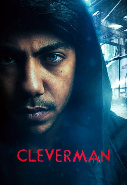 Watch Movie Cleverman - Season 1