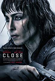 Watch Movie Close