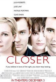 Watch Movie Closer