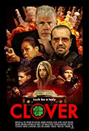 Watch Movie Clover