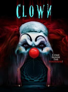 Watch Movie Clown (2019)