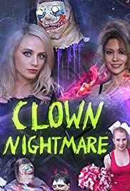 Watch Movie Clown Nightmare