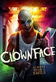 Watch Movie Clownface (2020)