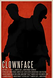 Watch Movie Clownface