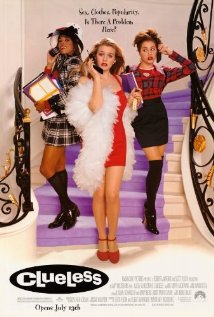 Watch Movie Clueless