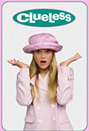 Watch Movie Clueless - Season 2