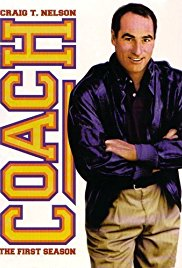 Watch Movie Coach - Season 3