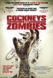 Watch Movie Cockneys vs Zombies