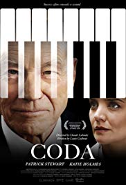 Watch Movie Coda