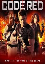 Watch Movie Code Red