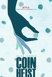 Watch Movie Coin Heist