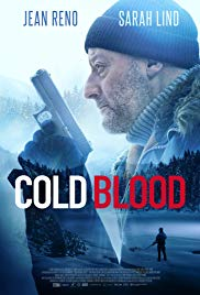 Watch Movie Cold Blood