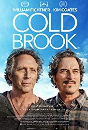 Watch Movie Cold Brook