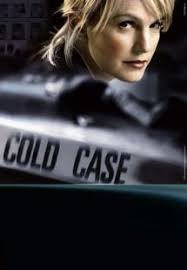 Watch Movie Cold Case - Season 7