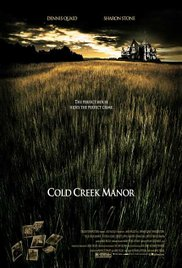 Watch Movie Cold Creek Manor
