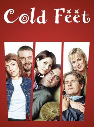 Watch Movie Cold Feet - Season 8