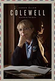 Watch Movie Colewell