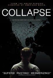 Watch Movie Collapse