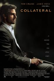Watch Movie Collateral