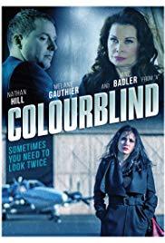 Watch Movie Colourblind