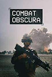 Watch Movie Combat Obscura